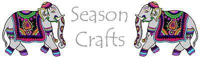 SeasonCrafts