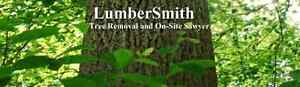Lumbersmith Tree Removal Services Inc Cambridge Kitchener Area image 1