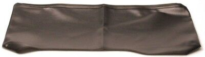 ETC SF-DC2 Dust Cover SmartFade 2496 and ML Stage Lighting Church DJ