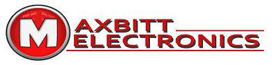 MAXBITT ELECTRONICS