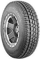 Winter Tires for Ford Escape on Rims