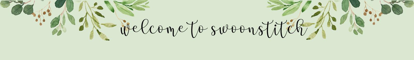 SwoonStitch