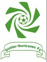 GUSTAV HURRICANES FC URGENT PLAYERS REQUIRED FOR 2016 Season