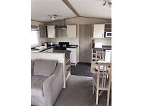 Craig Tara ABI Polaris Caravan 12 ft W great wee starter Caravan. Must be seen 1st to see will buy.