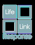 lifelinkresponse