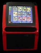 Jukebox Hire Sydney - Karaoke Jukebox $199 inc del & Disco lights Campbelltown Campbelltown Area Preview