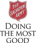 Salvation Army Miami ARC