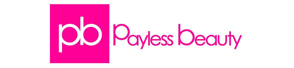 Payless_Beauty01