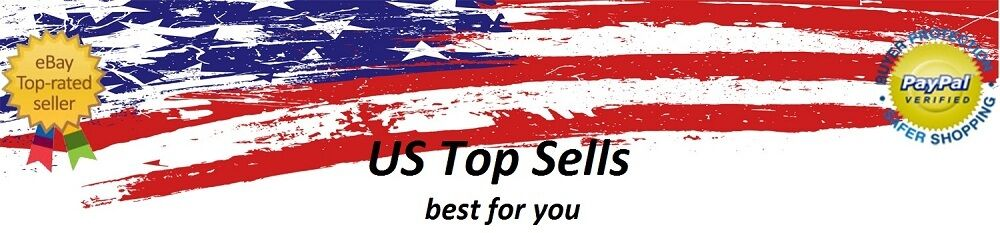 US Top Sells