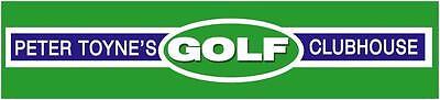 Clubhouse Golf Pty Ltd