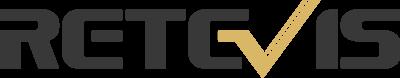 Retevis UK Online Headquarters
