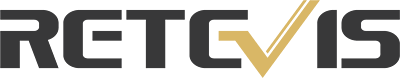 Eshow UK Online Headquarters