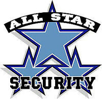 Looking for Licensed Security