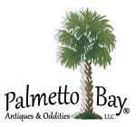 Palmetto Bay SC