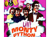 Monty Python Live Tickets The O2, Balham, London