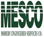 MESCO USA Online Outlet Store