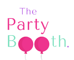 thepartybooth