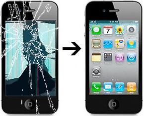 MOBILE PHONE REPAIR FOR IPHONE IPAD SAMSUNG HTC HUAWEI ONE PLUS St Marys Penrith Area Preview