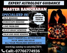 Best/Astrologer/clairvoyant/Medium/Psychic/get ex back/ get rid of bad