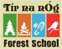 Now Hiring- Forest School Eductors!