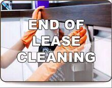 SPECALISE IN END OF LEASE CLEANING Lockleys West Torrens Area Preview