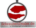 SchraubenDealer