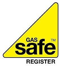 Gas safe engineer Bearwood