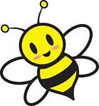 Thrifty Bee