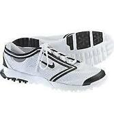 Womens Nike Summer Lite Golf Shoes