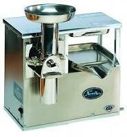 norwalk juicer extracteur a jus