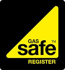 Gas Cooker Fit / gas engineer plumber certificate boiler breakdown