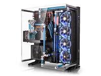 FIX PC COMPUTERS
