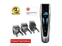 Philips Hair Clipper Series 9000 Brand New in Box. £40ono.