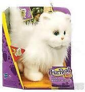 FurReal Lulu