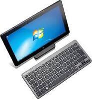 Samsung Series 7 11.6-Inch Slate (64 GB, Win 7)