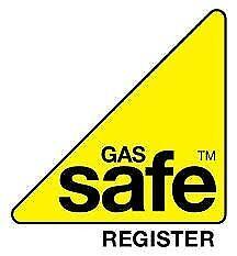 Gas Engineer -Central Heating- Gas Leaks- Boiler Repair- Landlords-Boiler Upgrades - Pulsacoil