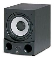 PSB SUBSONIC 5 SUBWOOFER