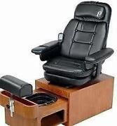 Spa Pedicure Chair