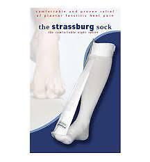Strasbourg socks