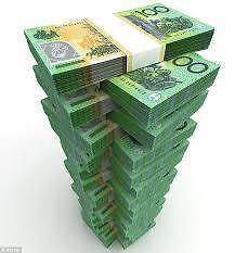 HERE TODAY GONE TOMORROW - SYDNEY CASH BUYER Lismore 2480 Lismore Area Preview