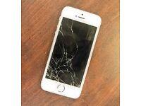 I BUY BROKEN PHONE AND REPAIR PHONES CHEAP!