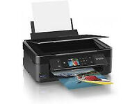 Epson XP-442 printer for sale