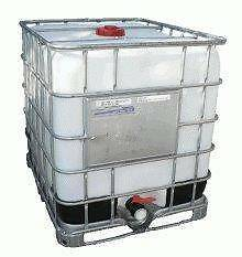 1000L IBC Pods - Used once Breddan Charters Towers Area Preview