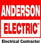 AE Electrical Surplus