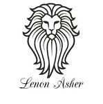 lenon_asher