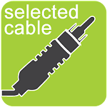 Selected Cable - Pro Audio / Video