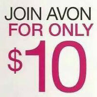 AVON & So much more :D