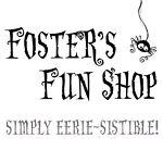 FostersFunShop