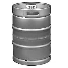 Wanted: empty beer kegs Valley Heights Blue Mountains Preview