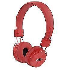 NIA Superb Sound VIA X3